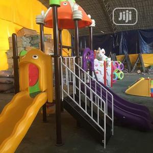 Play House. | Toys for sale in Lagos State, Surulere