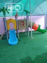 Kids Rowplay | Toys for sale in Lagos State, Surulere