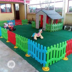Playing House | Toys for sale in Lagos State, Surulere