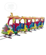 Kid Rid For Playing. | Toys for sale in Lagos State, Surulere