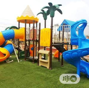 Children Playing House. | Toys for sale in Lagos State, Surulere