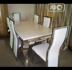 Dinning Table   Furniture for sale in Lagos State, Lekki