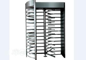 Full Height 120 Degree, 1 Channel Turnstile   Safetywear & Equipment for sale in Abia State, Aba South