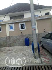 TO LET: New & Spacious 3bedroom Duplex At Lily Estate Amuwo Odofin. | Houses & Apartments For Rent for sale in Lagos State, Amuwo-Odofin