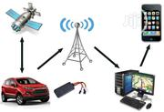 GPS Vehicle Tracker Sales And Installation In Nigeria | Automotive Services for sale in Lagos State, Ikeja