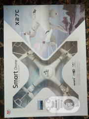 Smart Drone For Camera And Video Recording | Photo & Video Cameras for sale in Lagos State, Alimosho