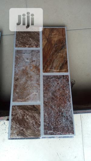 Spanish Walls | Building Materials for sale in Abia State, Aba North