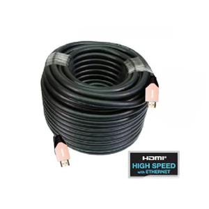 50m HDMI Cable High Speed With Ethernet | Accessories & Supplies for Electronics for sale in Lagos State, Ikeja