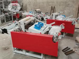 Nylon Colour Printing Machine | Manufacturing Equipment for sale in Lagos State, Amuwo-Odofin