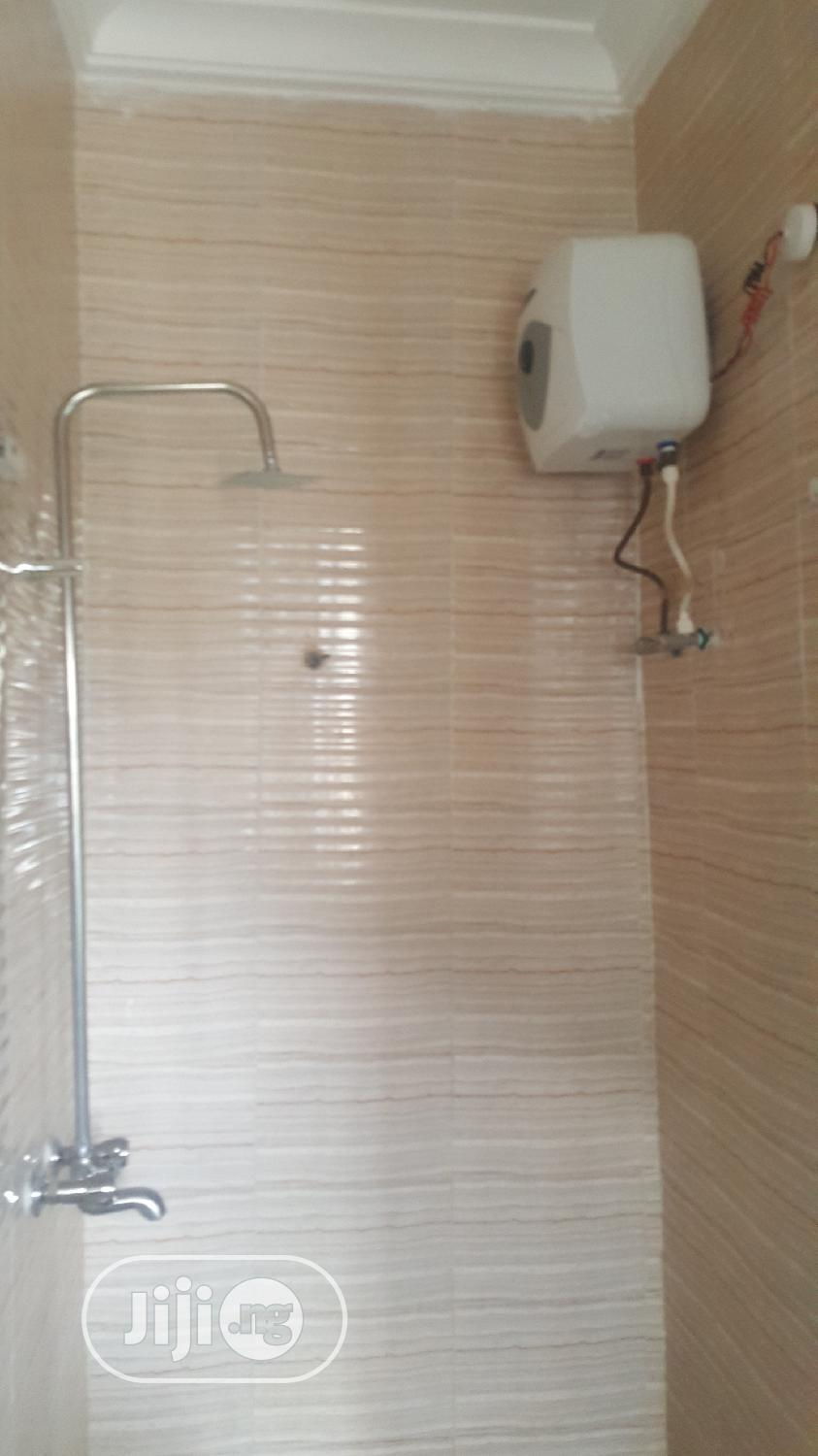 Clean 3 Bedroom Flat At Amuwo Odofin For Rent.   Houses & Apartments For Rent for sale in Amuwo-Odofin, Lagos State, Nigeria