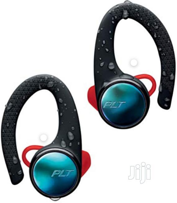 Plantronics True Wireless Sport | Headphones for sale in Ikeja, Lagos State, Nigeria