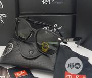 Ray Bam Sunglasses | Clothing Accessories for sale in Lagos State, Lagos Island