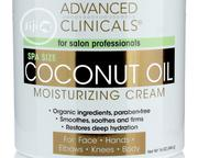 Coconut Moisturizing Cream | Skin Care for sale in Lagos State, Ojo