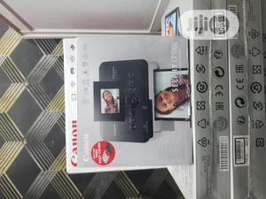 Canon Printer Selphy CP1000 | Printers & Scanners for sale in Lagos State, Ikeja