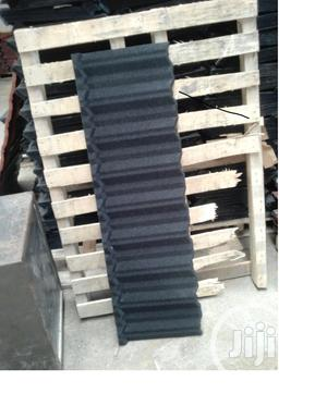 Stone Coated Roofing Sheet Docherich Nig LTD   Building Materials for sale in Lagos State, Ajah