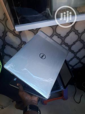 Dell Inspiron 15 15.6 Inches 1T Hdd Core I7 16 Gb Ram   Laptops & Computers for sale in Lagos State, Ikeja