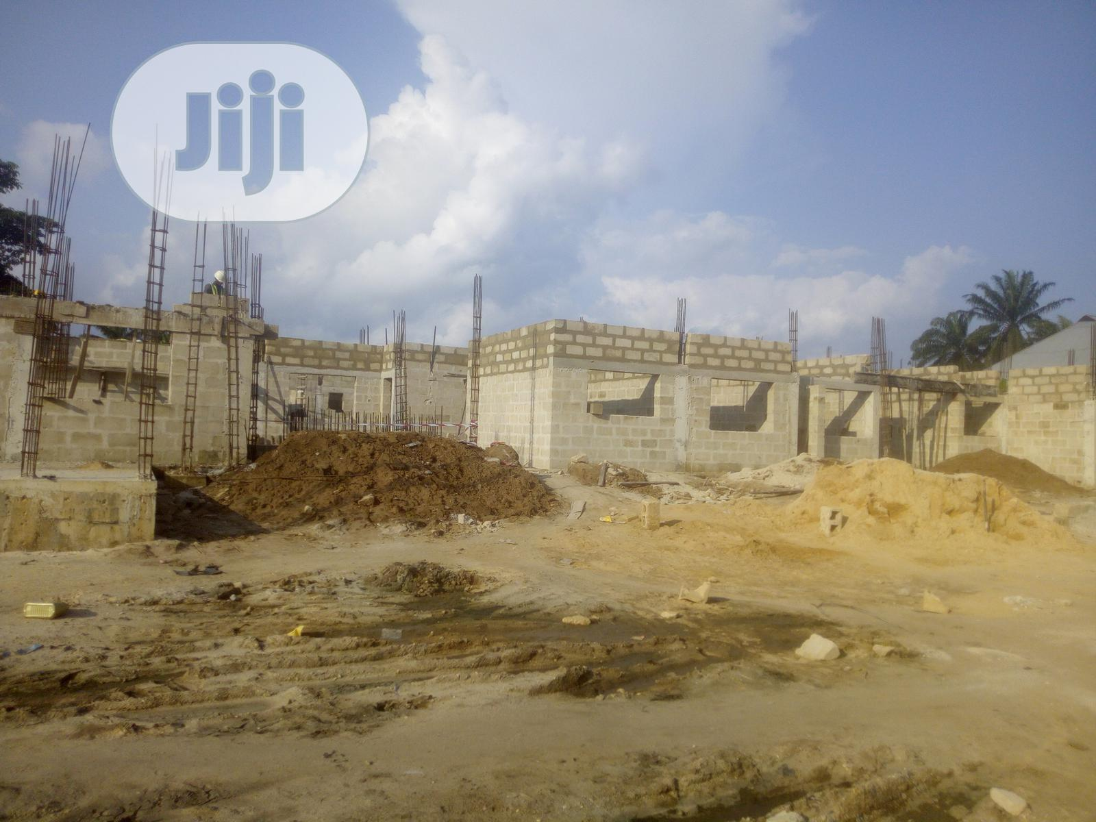 For Ur Reliable Civil Engineering Services | Building & Trades Services for sale in Ikorodu, Lagos State, Nigeria
