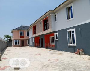 Excellent Finish Room And Parlour Self Con At (Alafia Estate) Bayeku | Houses & Apartments For Rent for sale in Lagos State, Ikorodu