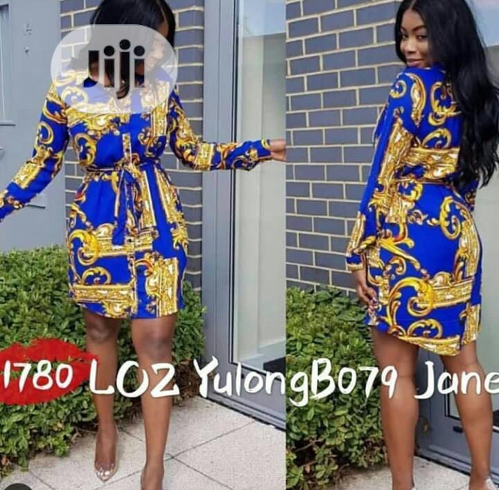 Ladies Gown | Clothing for sale in Lagos State, Nigeria