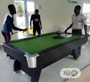 Standard Snooker Board | Sports Equipment for sale in Lagos State