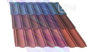 Shingle Stone Coated Roof New Zealand   Building Materials for sale in Lagos State, Alimosho