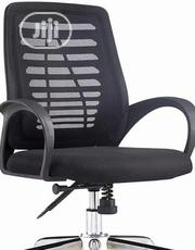 Exotic Chair | Furniture for sale in Oyo State, Igbo Ora