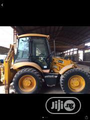 Jcb 4cx Backhoe/Payloader | Heavy Equipment for sale in Kaduna State, Kaduna