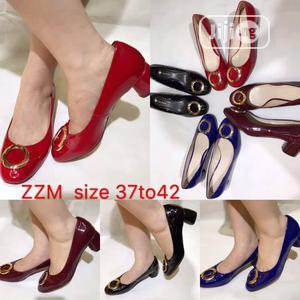 Classic Office Designer Shoes 42   Shoes for sale in Lagos State, Surulere