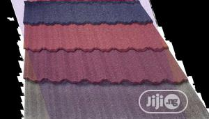Heritage Gerard New Zealand Stone Coated Roof | Building Materials for sale in Lagos State