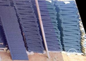 Roman Gerard New Zealand Stone Coated Roof | Building Materials for sale in Lagos State, Lekki