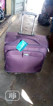 Original Samsonite Bag for Unisex | Bags for sale in Lagos State, Lagos Island