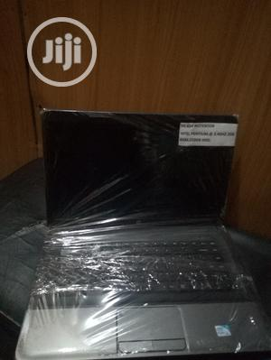 Laptop HP 650 4GB Intel Core 2 Duo HDD 320GB | Laptops & Computers for sale in Abuja (FCT) State, Wuse