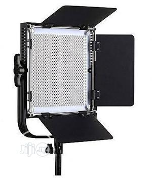 Sutefoto LED 660 PRO Metal Series Stage And Studio Light | Stage Lighting & Effects for sale in Lagos State, Ikeja
