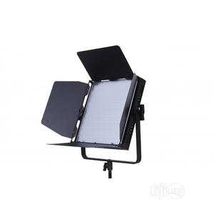 Tolifo GK-J-1000A LED Video Light   Accessories & Supplies for Electronics for sale in Lagos State, Ikeja