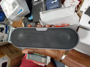 Sony Extra Bass | Audio & Music Equipment for sale in Lagos State, Ikeja
