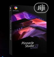 Pinnacle Studio 23 Ultimate | Software for sale in Lagos State, Ikeja