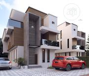 5 Bedroom Contemporary House At Goshen, Premier Layout | Houses & Apartments For Sale for sale in Enugu State, Enugu