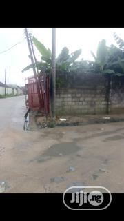 2plots Of Corner Piece Land Off Obi Wali Road Rumuigbo Ogolog For Sale | Land & Plots For Sale for sale in Rivers State, Port-Harcourt