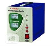 2000va Century Stabilizer | Electrical Equipment for sale in Lagos State, Ojo