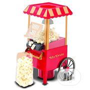 Popcorn Machine   Restaurant & Catering Equipment for sale in Lagos State, Lagos Island