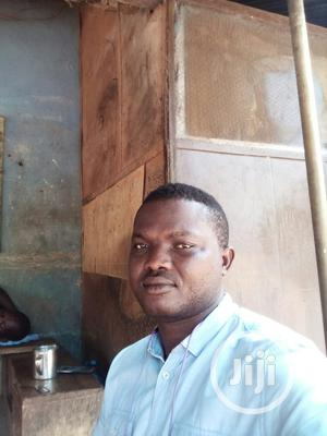 Accounting & Finance CV | Accounting & Finance CVs for sale in Delta State, Oshimili South