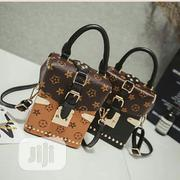 Louis Vuitton Box Bag   Bags for sale in Lagos State