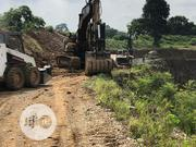 For Sale: A Quarry Site in Abia State | Land & Plots For Sale for sale in Abia State, Umu Nneochi