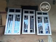 French Windows | Windows for sale in Imo State, Orsu