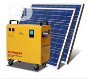 Solar Power Generator   Solar Energy for sale in Lagos State, Ojo
