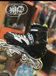 Brand New Skate Shoe | Shoes for sale in Lagos State, Lekki Phase 2
