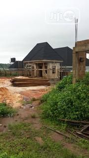 Kristinroof | Building & Trades Services for sale in Edo State, Ubiaja