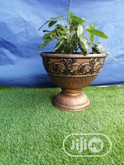 Quality Flowers Planter At Wholesale Price | Garden for sale in Bauchi State, Giade