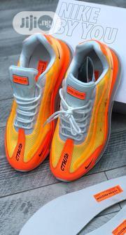 Nike Airmax Heron Preston   Shoes for sale in Lagos State, Lagos Island