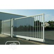 Gate Automation System | Doors for sale in Rivers State, Port-Harcourt